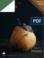 suplemento otoño5.pdf