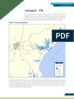 Porto Paranagua PCNTTM 2012
