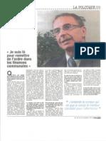 Kotte Ecenarro Semaine Du Pays Basque