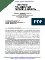 machine design handbook shigley