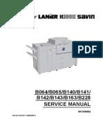 ricoh aficio 1075 service manual photocopier electrical engineering rh scribd com DefaultPassword Aficio 1060 Brochure Ricoh 1075
