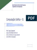Comput Graf01 Int Percep Parte1