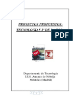 proyectos3eso