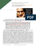 167075793-Aula-00-Patricia-Quintao-2013