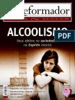 Reformador Abril / 2009 (revista espírita)