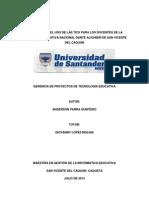 Anderson Parra Quintero Act3 Proyecto1
