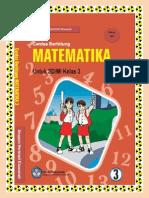 MATEMATIKA SD KELAS 3