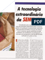 Matéria-A-granja-A-tecnologia-extraordinária-da-semente