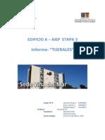 Informe Listo - Tijerales