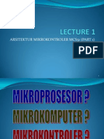 LECTURE 1.pptx