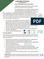 Oct_week4_tesimony_strenghened_jr.pdf