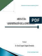 AdministracionDeLaConstruccionV-20Feb12