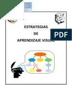 Estrategias de Apje Visual