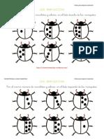 las-mariquitas-simetricas
