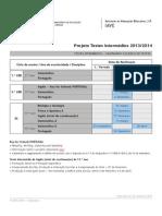 calendarioTI2013_2014 (1).pdf