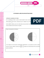 Articles-26229 Recurso Doc