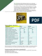 Carburador Brosol 2E7.doc