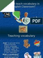 teachingvocabulary1-1233330445671988-3