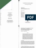 2 Material Seminario 2