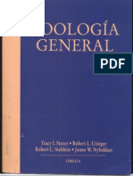 Zoología Storer 2003