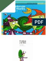 7077838 El Embrujo de La Flores