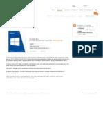 Microsoft DreamSpark - Product Windows Server 2012_Data_Centre_64bit