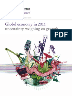 global economy in 2013 - final.pdf