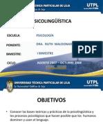 psicolinguistica-120415049635566-2.ppt