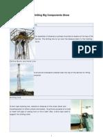 Rig Component PDF