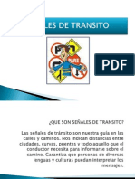 sealesdetransito-101026130751-phpapp01
