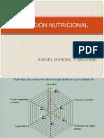 1.SITUACIÓN NUTRICIONAL