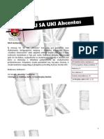 """VU SA UKI ,,Akcentas"""" Nr. 16 2013 10 20"""