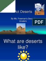 hot deserts-1