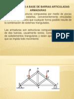 Armaduras 21.09.2013.pptx