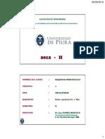 0 MH PresentacionDelCurso 2012
