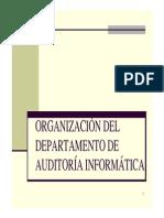 Cap5_OrganizaciondelDptoAuditoria.pdf
