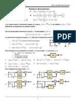 Practica_3_convolucion.pdf