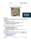 fielddata assignment