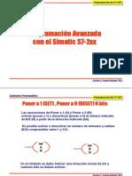 14_PROGRAMACION_S7200