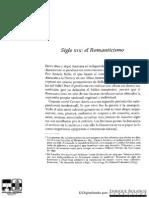 El romanticismo centroamericano.pdf