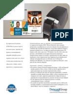 datacard_CP40Plus