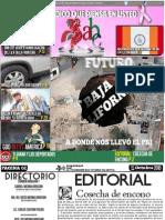 Edicion Impresa 833.pdf