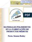 Conceptos generales de polímeros
