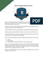 comportamento_cafras.pdf