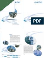 Oxo Alcohols Brochure 2008.pdf