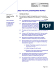 NR-L3-CIV-140-75N (Issue 2) - Section 75 Testing of Piles (Mar 2010) - Note to Specifier