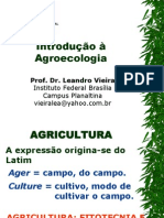 Intro Duo Agro Ecolog i A