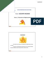 Chp1 Securite Incendie