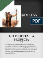 Profet As
