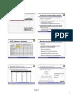 U4 - MD - Arboles de Decision